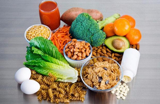Нужно ли пить витамины во время беременности?