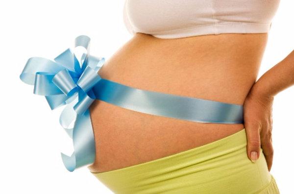 Что надо знать беременной женщине