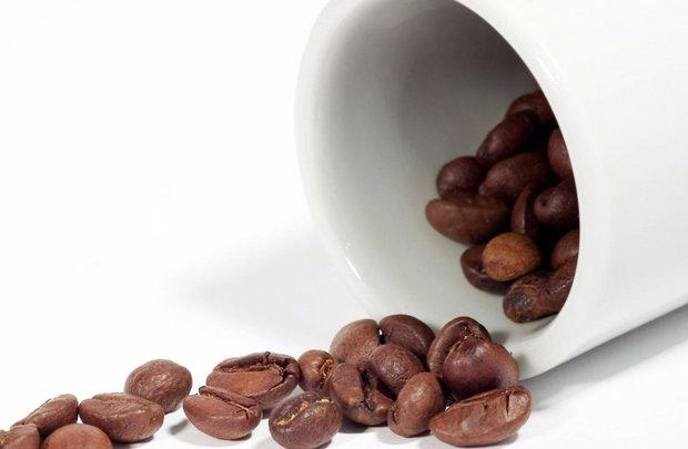 Можно ли беременным растворимый кофе