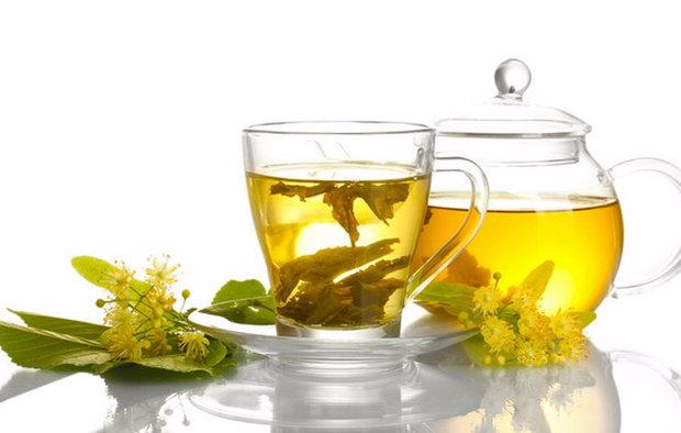 Какой чай лучше пить при беременности на ранних и поздних сроках, можно ли использовать травы?