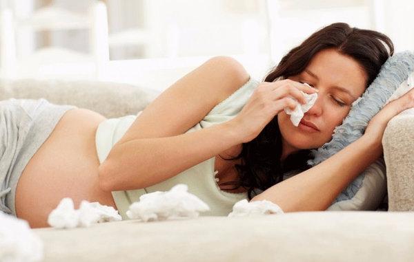 Максимальная температура у беременных на ранних сроках 73