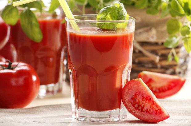 Можно ли томатный сок при беременности и грудном вскармливании