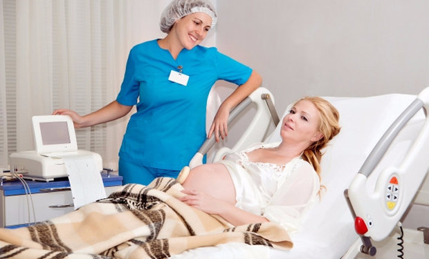 Многоводие при беременности: причины, симптомы, лечение и профилактика