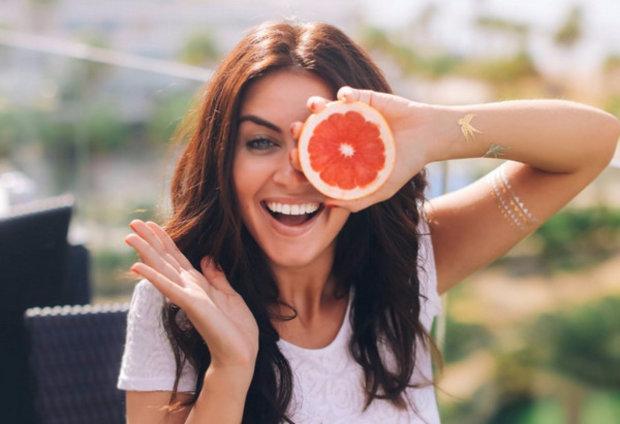 Можно ли беременным грейпфрутовый сок