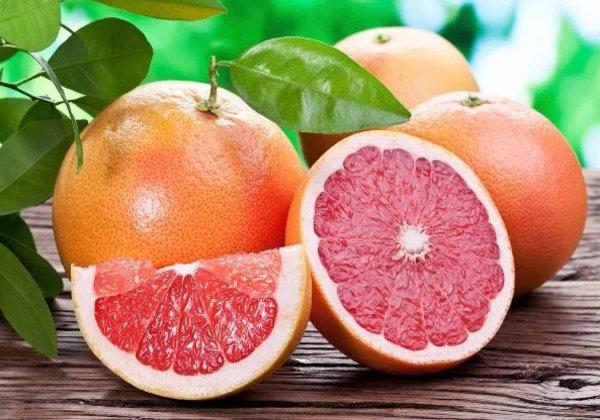 Можно ли есть грейпфрут при беременности