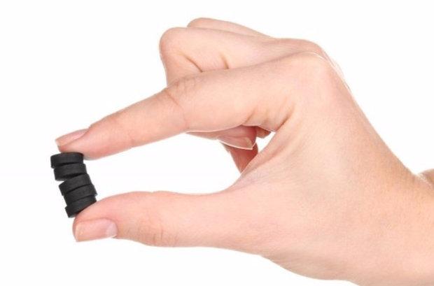 Можно ли беременным активированный уголь при поносе
