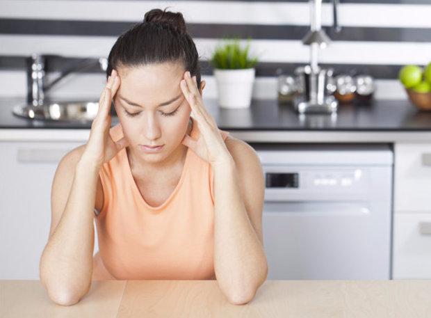 Магний при беременности: норма, дефицит, избыток