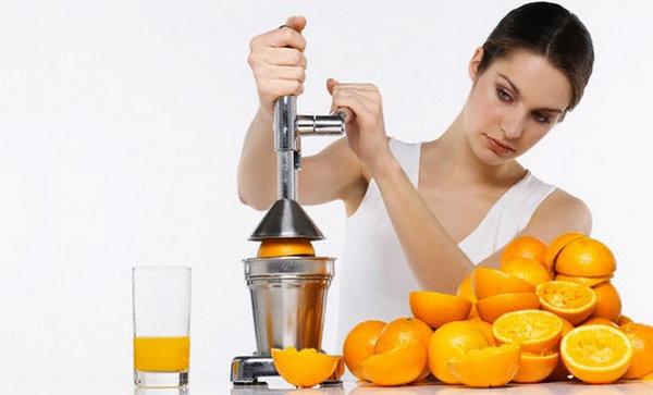 Апельсин для беременных польза 20