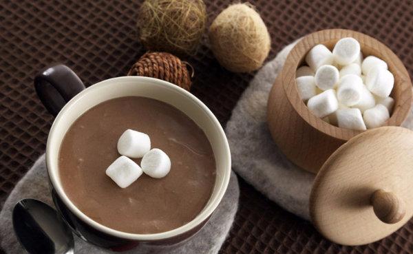 Какао при беременности: можно или нет