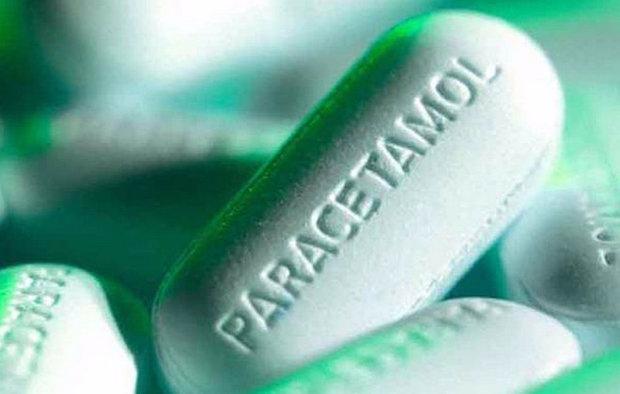 Противопоказания при беременности парацетамол