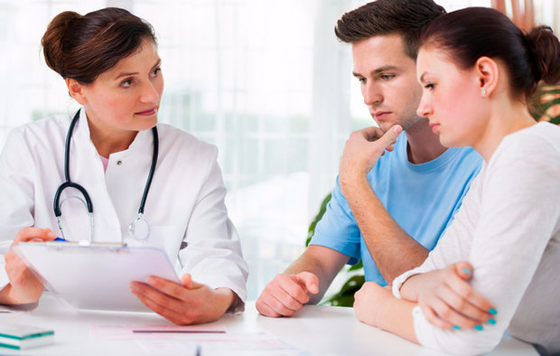 Преэклампсия у беременных: симптомы, причины, лечение и последствия