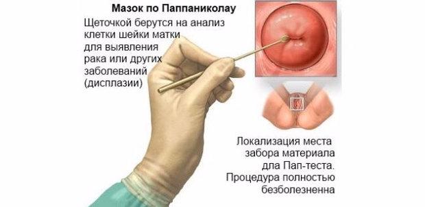 analniy-dildo-video