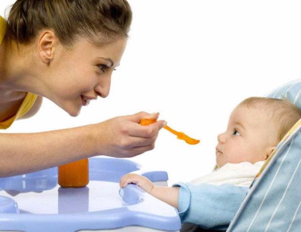 Смекта при поносе у взрослых и детей: инструкция к применению