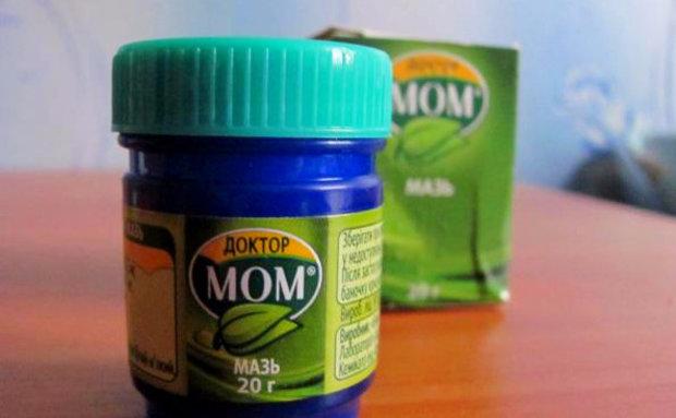 Беременные молодые девочки фото 67