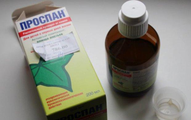 Лекарства при алкоголизме и противопоказания