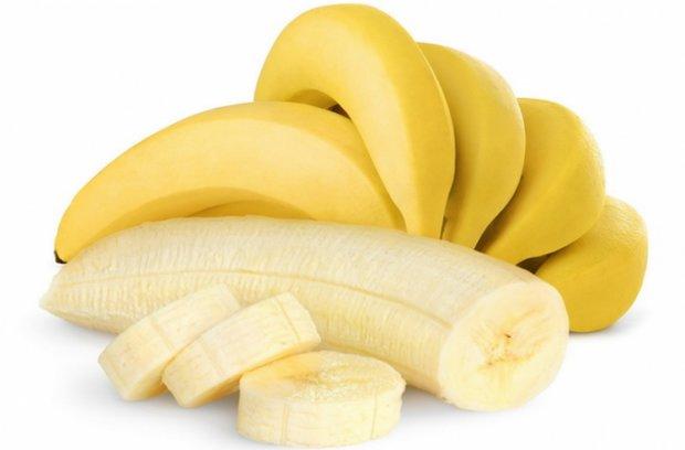 можно ли беременным груши и бананы