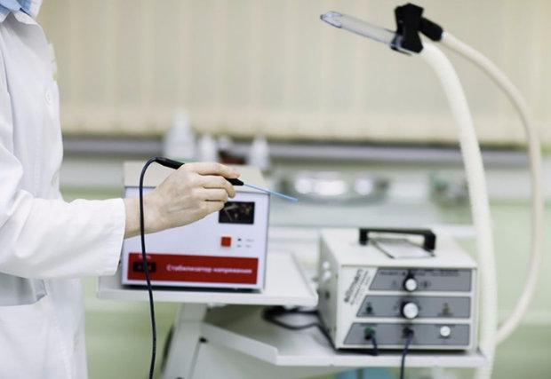 Лейкоплакия вульвы - что это такое, причины и лечение