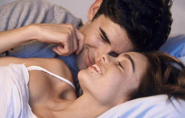Беременность при эндометриозе возможно ли