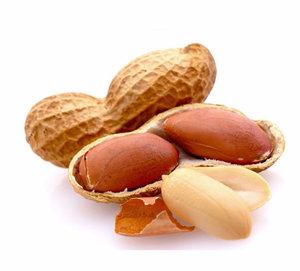 можно кушать беременным арахис