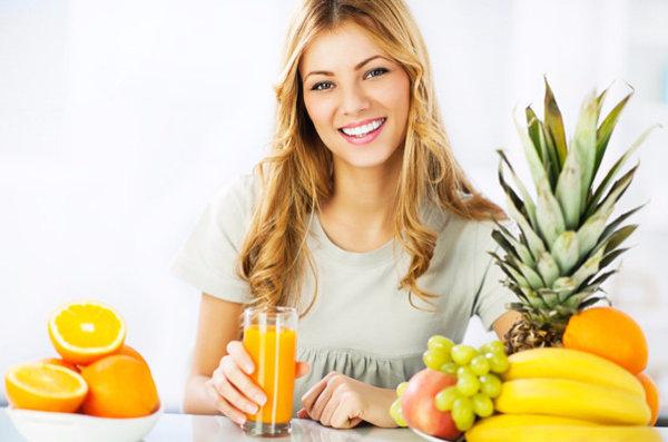 Можно ли есть ананасы консервированные беременным
