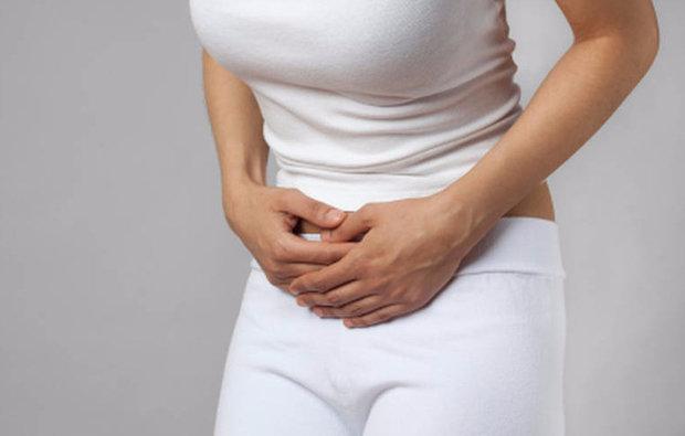 Нарушение менструального цикла после родов