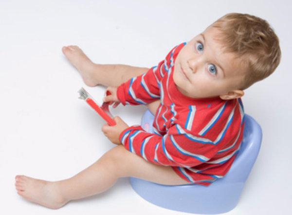 Цистит у детей: причины, симптомы и лечение