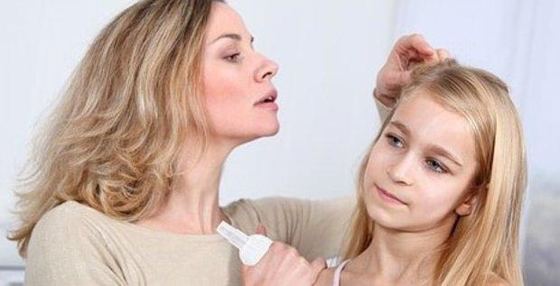Микроспория (стригущий лишай) у детей: инкубационный период, симптомы и лечение, профилактика