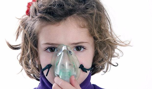 Бронхиальная астма у детей: причины, симптомы и лечение, неотложная помощь, профилактика