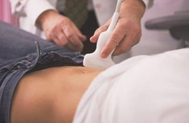 развития шейки матки при беременности