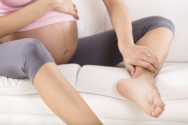 Артрит при беременности лечение — Суставы