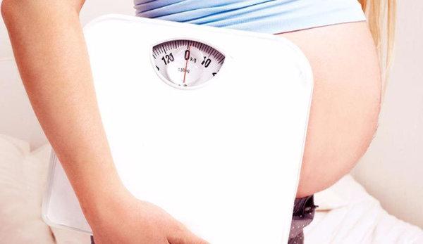 Как скинуть быстро вес перед взвешиванием