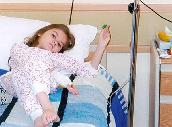 Болезнь Пертеса причины возникновения у детей симптоматика лечение