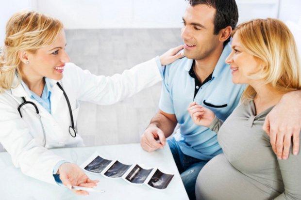 Принцип выброса спермы