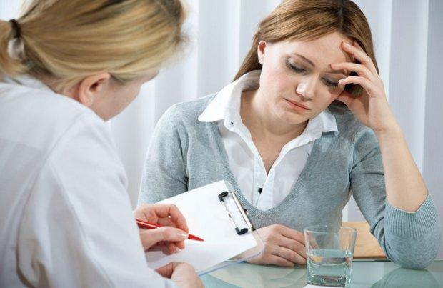 Лечение дисплазии