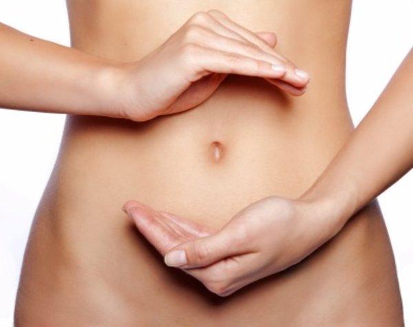 Повышенные лейкоциты в мазке: причины и лечение