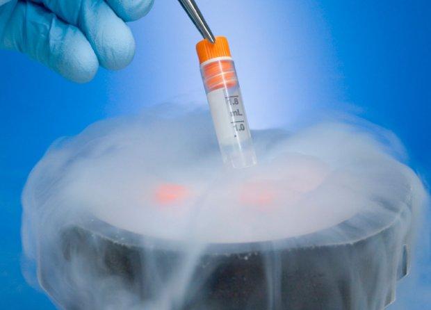 skolko-stoit-donorskaya-sperma-chtobi-sdat