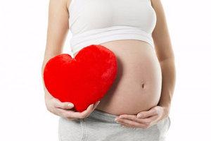 Беременность и ревматизм