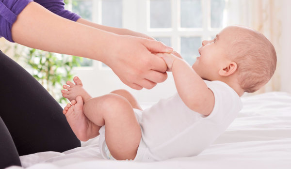Со скольки месяцев нельзя поднимать руки вверх беременным 66
