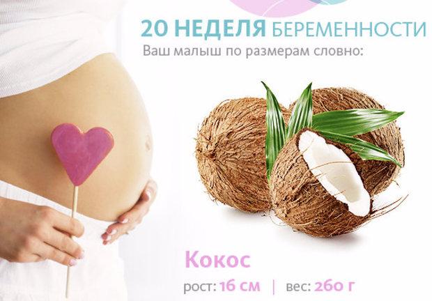 Днем, открытки еще неделя беременности