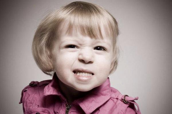Причины и методы лечения бруксизма у детей почему дети скрипят зубами