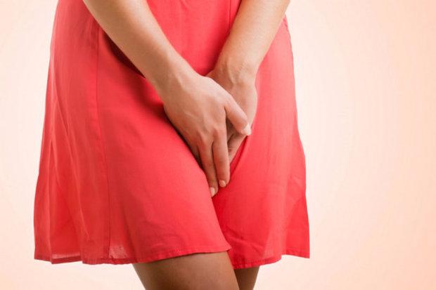 Средства против молочницы у женщин дешевые