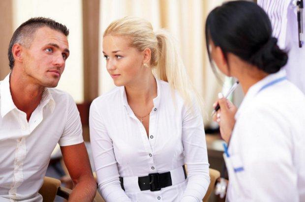 Диагностическая лапароскопия – щадящий метод осмотра и лечения внутренних органов