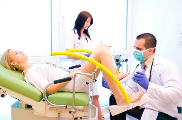 что показывает анализ на гистологию в гинекологии