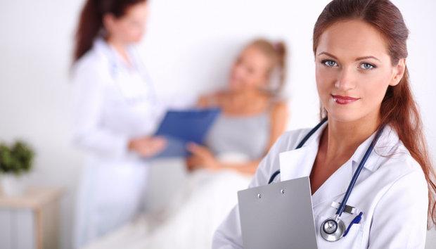 Поможет ли лучевая терапия при раке шейки матки