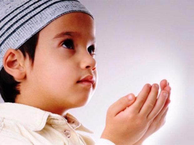 Илья в исламе