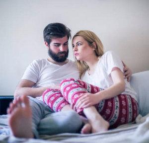 Может ли забеременеть женщина с антиспермальными антителами