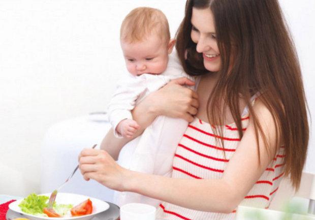 Какие овощи следует употреблять с осторожностью или вовсе не есть