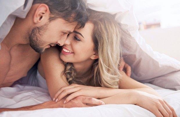 Секс после родов когда можно мнение специалиста