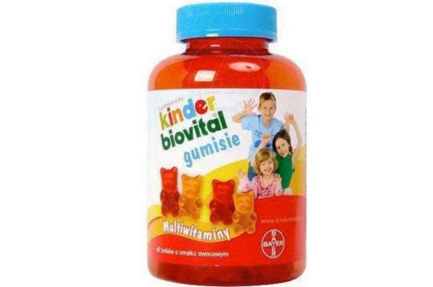 «Биовиталь Витамин Е»