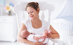 Безалкогольное пиво при грудном вскармливании младенца: безопасная альтернатива спиртосодержащему аналогу